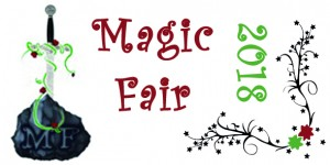 Magic-Fair-logo-2kopie-1