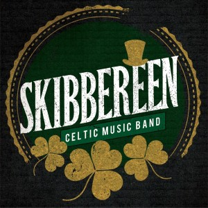 Skibbereen.nl – Celtic Music Band